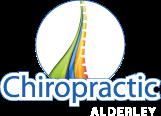 Alderley Brisbane Northside Chiropractors