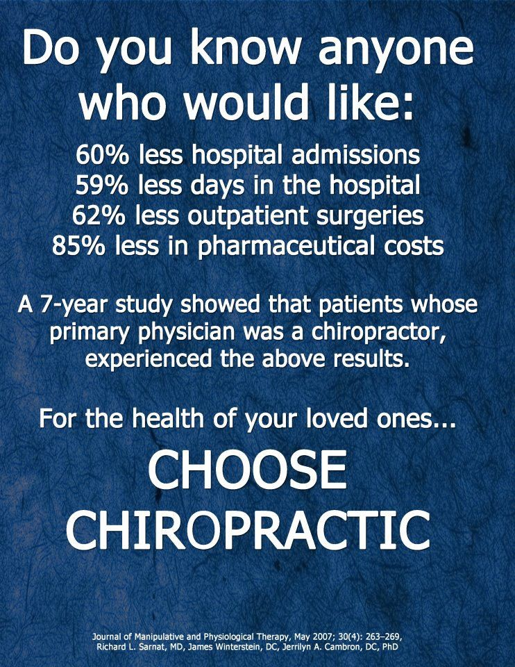 choose-chiropractic